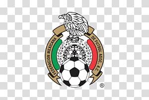 Logo sepak bola Mexicana, tim sepak bola nasional Meksiko 2018 Piala Dunia FIFA 1970 Piala Dunia FIFA Liga MX, tim sepak bola Amerika png