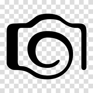 logo kamera, kamera PNG clipart