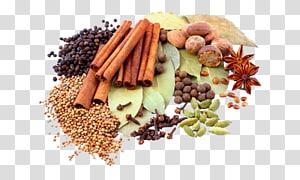 buncis dan daun, masakan India, bumbu campuran makanan, memasak png