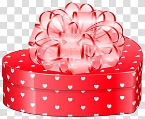 bentuk hati merah, putih, dan abu-abu giftbox, keranjang hadiah valentine hari bouquet chocolate bouquet Belgia, hari kasih sayang kotak hadiah jantung dengan busur png