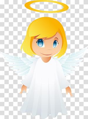 Malaikat Kerub, Malaikat Lucu Gratis, ilustrasi malaikat png
