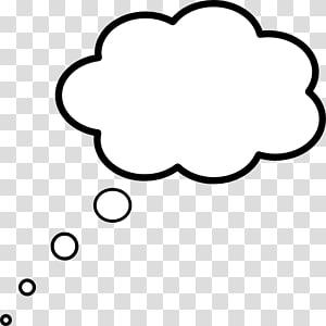 balon awan putih pidato, Situs konten Dream Gratis, Dreaming Clouds s PNG clipart