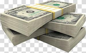 Uang Uang Kertas, Uang png