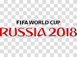 2018 FIFA World Cup Russia overlay teks, 2018 FIFA World Cup Russia FIFA World Cup kualifikasi Saudi Arabia tim sepak bola nasional Nigeria football team nasional, World Cup 2018 png