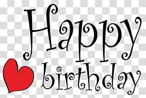 Kue Ulang Tahun Kartu Ucapan Selamat, Lucu Selamat Ulang Tahun, template selamat ulang tahun png