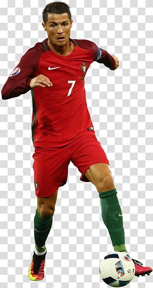 Cristiano Ronaldo, Cristiano Ronaldo Tim sepak bola nasional Portugal Pemain sepak bola FIFA 18 Manchester United F.C., ronaldo png