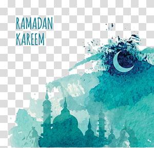 Masjid Istiqlal, Islam Muslim Ramadan Jakarta, Masjid Cat Air, hamparan teks Ramadhan Kareem PNG clipart