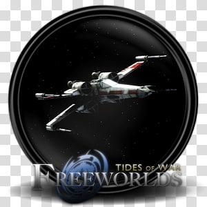 Star Wars Xwing art, font gauge, Freeworlds Tides of War 1 png