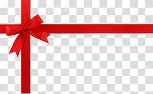 ilustrasi pita merah busur, Kartu Hadiah Voucher Pernikahan Kartu Ucapan & Catatan, dekorasi pita png