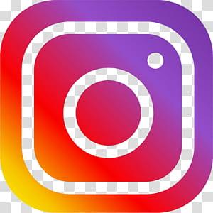 Logo Ikon Komputer, LOGO INSTAGRAM, logo Instagram PNG clipart