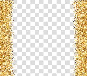 Ilustrasi Tahun Baru Cina, pola latar belakang dekoratif bingkai emas png