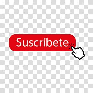 Logo Merek Desain produk YouTube, terdaftar png