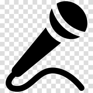 Ikon Mikrofon, File Mic png