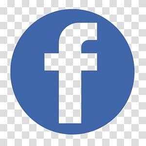 logo facebook, Desktop Komputer Ikon Facebook, s Ikon Facebook PNG clipart