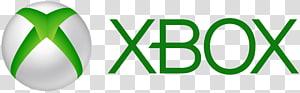 Logo Microsoft Xbox, Xbox 360 PlayStation 3 Xbox One Xbox Live, xbox png