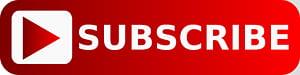 Logo YouTube, Ikon Komputer, Berlangganan Youtube Merah, Ikon Berlangganan png