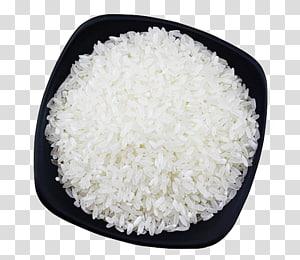 beras, beras, sereal beras putih, beras png