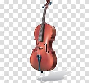 Cello Alat musik Ikon instrumen senar, ikon Cello png