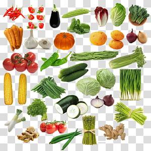 banyak jenis sayuran, file Komputer Terong Sayur, sayuran png