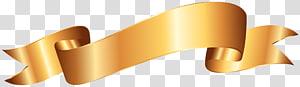 ilustrasi seni pita emas, Diagram, Spanduk Emas PNG clipart