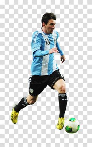 Lionel Messi, Lionel Messi Argentina, tim sepak bola nasional FC Barcelona, pemain sepak bola, lionel messi png