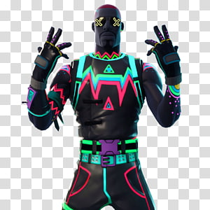 Fortnite Battle Royale Battle royale game Skin Video game, Fortnite Cosmetics, ilustrasi artis pria PNG clipart