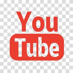 Ikon YouTube, logo Youtube, logo YouTube png
