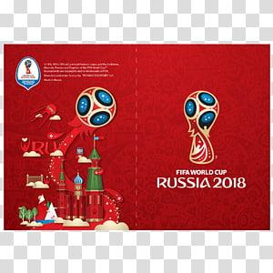 Rusia 2018 logo, Piala Dunia FIFA 2018 2017 Piala Konfederasi FIFA Sochi Tim sepak bola nasional Inggris Tim sepak bola nasional Meksiko, RUSIA 2018 png