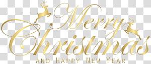 Teks Selamat Natal, Pesta Natal, Selamat Natal Emas png