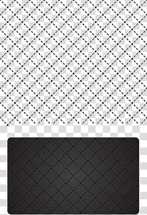 bahan desain kotak-kotak garis kisi, Euclidean png