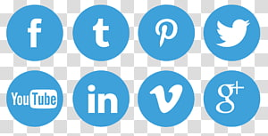 Media sosial Jejaring sosial Ikon Facebook, Ikon Sosial, ikon aplikasi media sosial png