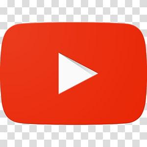 Ikon YouTube, YouTube Live Computer Ikon Musik, logo youtube png