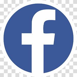Logo Facebook, Social media Badge, Jejaring sosial Influencer marketing, ikon facebook png