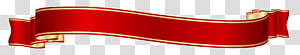 Spanduk, Spanduk Merah dan Emas, spanduk merah dan emas png