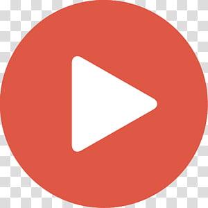 putar ilustrasi, Ikon Komputer Tombol Putar YouTube, Youtube Berlangganan Youtube.Berlangganan png