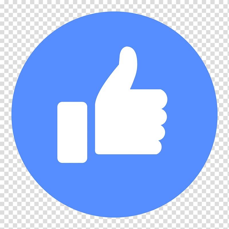 Tombol suka Facebook, tombol suka Facebook tombol suka Media sosial Ikon Komputer, tombol pendaftaran png