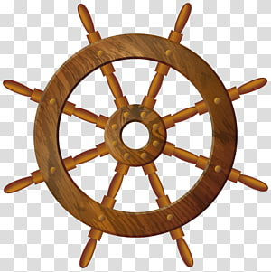Kapal layar Perahu Layar, roda png