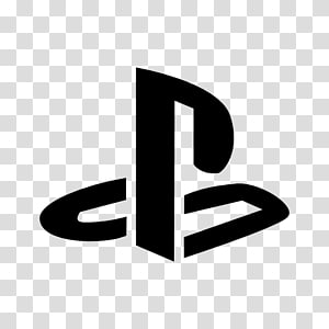 Rocket League PlayStation 2 PlayStation 4 PlayStation 3, sony playstation PNG clipart