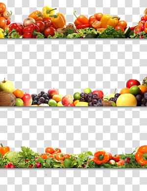 Sayuran buah .xchng, sayuran segar, beragam sayuran png