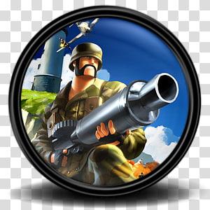 lukisan prajurit, organisasi militer keamanan prajurit, Battlefield Heroes baru 1 png