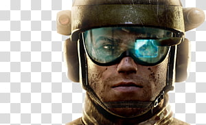 Tom Clancy \ 's Ghost Recon: Prajurit Masa Depan Tom Clancy \' s Ghost Recon Advanced Warfighter Tom Clancy \ 's Ghost Recon Wildlands Video game, Tom & Jerry png
