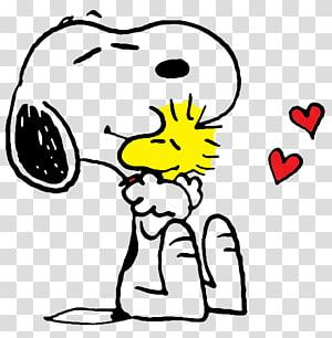 Ilustrasi Snoopy, Snoopy Charlie Brown Wood Peanuts, snoopy png