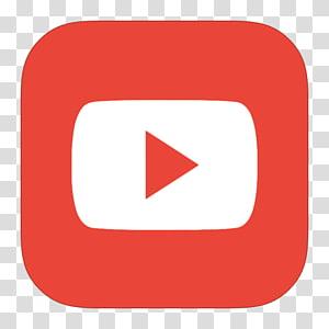 merek dagang merek teks area, MetroUI YouTube Alt, ikon aplikasi Youtube png