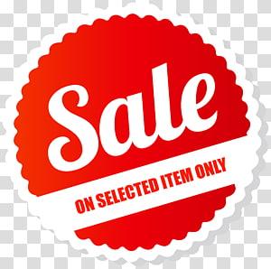 Dijual hanya pada item tertentu. Iklan, Tanda Penjualan, Produk plastik Bergelombang Putih, Tag Penjualan PNG clipart