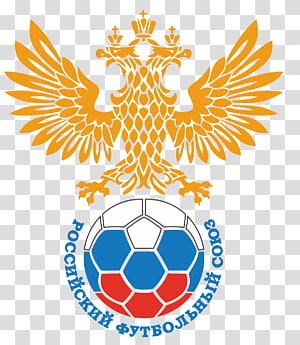 Logo sepak bola, tim sepak bola nasional Rusia 2018 Piala Dunia FIFA Liga Premier Rusia FC SKA-Khabarovsk, Rusia png