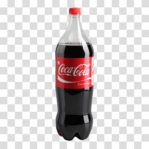 Botol Coca-Cola, minuman ringan Coca-Cola Diet Coke, Coca Cola s PNG clipart