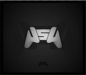 PaRappa the Rapper PlayStation 2 PlayStation 4 Logo PlayStation 3, sony playstation PNG clipart