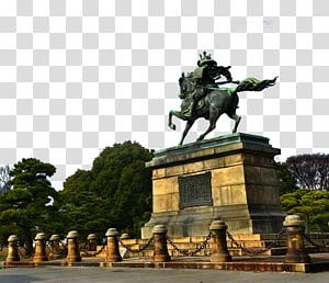 Istana Kekaisaran Tokyo uff27uff21uff29uff25uff2e Objek wisata, Tokyo Imperial Palace Plaza png