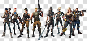 Fortnite Battle Royale, Fortnite Battle Royale PlayStation 4 Unreal Engine 4 Epic Games, kelas 2018 PNG clipart
