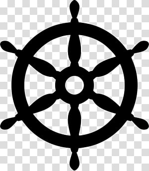 Roda Kapal Pengemudi Perahu, Kapal png